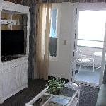 Capistrano Surfside Innの写真