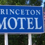 Princeton Motel