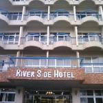 Photo of Riverside Hotel Shouei