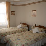Surrey Lodge Guest House Foto
