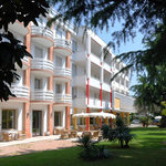 Vena d&#39;Oro Hotel Terme