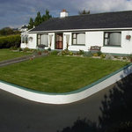 Radharc an Oileain B&B