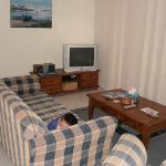 Foto di Surfers Beach Holiday Apartments