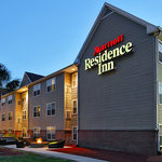 ‪Residence Inn Fort Myers‬