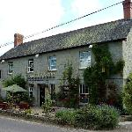 Foto Greyhound Inn