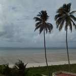 Nyali Beach