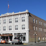 Enders Hotel & Museum