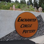Enchanted Circle Pottery
