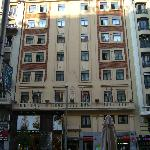 Photo of Espahotel Gran Via