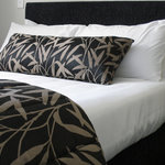 ‪Silver Fern Rotorua - Accommodation and Spa‬