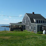 Driftwood Inn and Cottages