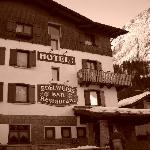 Photo of Albergo Edelweiss
