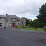 Shannonside House B&amp;B