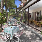 Photo of Hotel Ape d'oro Cervia