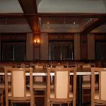  DINING HALL