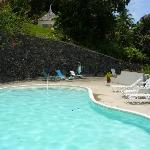 Bilde fra Fern Hill Club Hotel and Villa Resort