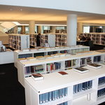 Central Library (Openbare Bibliotheek)