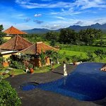 Villa Sayang Boutique Hotel &amp; Spa