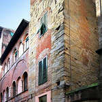 Photo of L'Antica Bifore Lucca