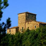 Torre Di Moravola