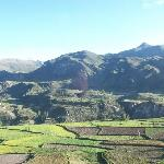 Photo of Hosteria & Spa Tradicion Colca