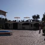 Photo of Village Club Hotel Santa Caterina