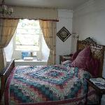 Heather Cottage B&B의 사진