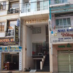  NN99 Hotel