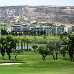 Hotel La Finca Golf & Spa Resort