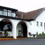 Ard Mhuire Bed and Breakfast Foto