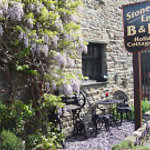 Stoney End  B & B
