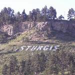 Sturgis