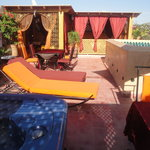 Photo of Riad Reves D'orient