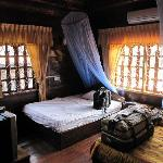 Photo of Bayon Garden Guesthouse