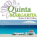  Quinta Margarita