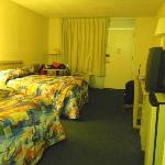 Photo de Motel 6 Hardeeville