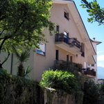 Stresa B&amp;B