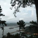  shillong2