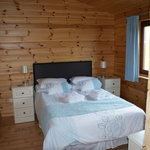 Trewythen Lodges