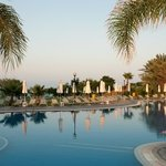 SENTIDO Kouzalis Beach Hotel