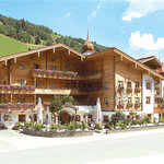Hotel Gaspingerhof