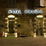 Hotel Virgilio