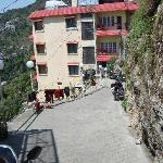 Mussoorie Hill House - Laxmi Palaceの写真