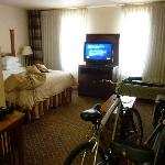 ภาพถ่ายของ Staybridge Suites Austin-Round Rock