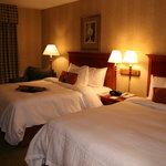 Hampton Inn' Long Island-Brookhaven