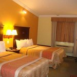 Days Inn Nanuet (367 Rte 59 )