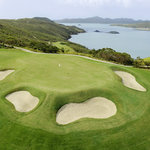 Hamilton Island Golf Club
