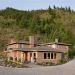Cascade Valley Inn