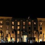 Tadamora Palace Hotel & Spa