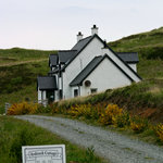 Ardtreck Cottage